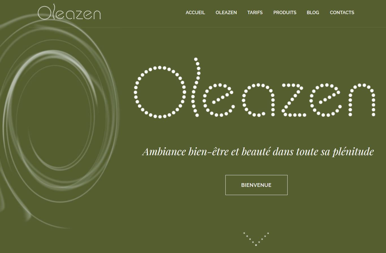 Oleazen